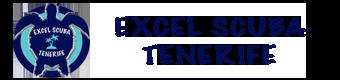 Excel Scuba Tenerife