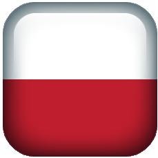 we speak Polish